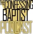 confessingbaptist