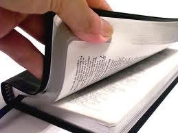 grasp-scripture
