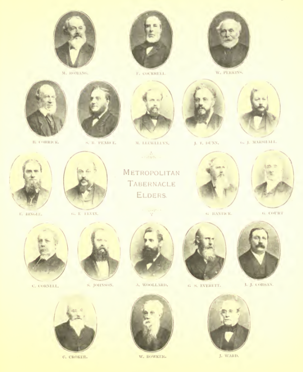 reformed baptist dissertation series Reformed seminary with campuses in jackson ms, orlando fl, charlotte nc, washington dc, atlanta ga, houston tx, memphis tn, new york city, and through global education.