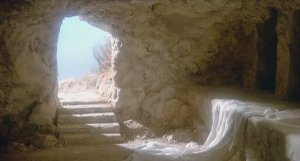 Empty-Tomb-Picture