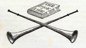 Trumpet-Book-of-Life