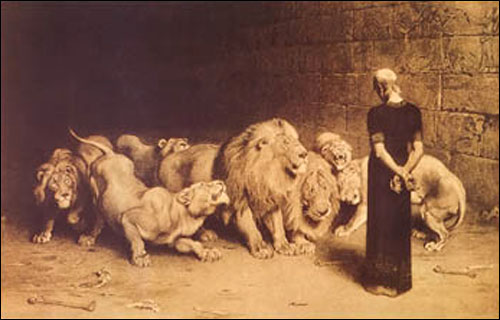 daniel-in-lions-den-3