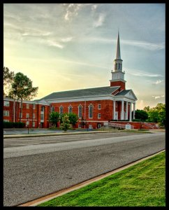Morningview-Baptist-Church1